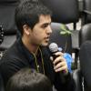 """Taller de activación urbana - día 5 - presentación • <a style=""""font-size:0.8em;"""" href=""""http://www.flickr.com/photos/22854660@N04/21121908796/"""" target=""""_blank"""">View on Flickr</a>"""