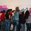 "Taller de activación urbana - día 2 • <a style=""font-size:0.8em;"" href=""http://www.flickr.com/photos/22854660@N04/21111484006/"" target=""_blank"">View on Flickr</a>"