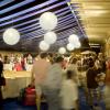 "LaNocheDeLosNiños.org - intercambio de juguetes - ambiente nocturno (emilio p. doiztua) • <a style=""font-size:0.8em;"" href=""http://www.flickr.com/photos/22854660@N04/5117491044/"" target=""_blank"">View on Flickr</a>"