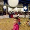 "LaNocheDeLosNiños.org - intercambio de juguetes - recinto arena y pelotas 2 (emilio p. doiztua) • <a style=""font-size:0.8em;"" href=""http://www.flickr.com/photos/22854660@N04/5116892421/"" target=""_blank"">View on Flickr</a>"