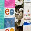 """151106 - Montaje exposición """"La Ciudad de los niños"""" • <a style=""""font-size:0.8em;"""" href=""""http://www.flickr.com/photos/22854660@N04/23730990895/"""" target=""""_blank"""">View on Flickr</a>"""