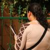 "Encuesta de percepción ciudadana y movilidad • <a style=""font-size:0.8em;"" href=""http://www.flickr.com/photos/22854660@N04/21194174996/"" target=""_blank"">View on Flickr</a>"