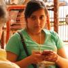 "Encuesta de percepción ciudadana y movilidad • <a style=""font-size:0.8em;"" href=""http://www.flickr.com/photos/22854660@N04/21227740631/"" target=""_blank"">View on Flickr</a>"