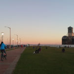 Foto del silo